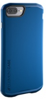 element case aura for apple iphone 7 plus blue