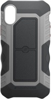 element case recon for apple iphone x gray