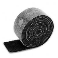 ugreen 2m nylon velcro black 2cm wide