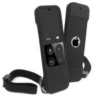 tuff luv silicone case apple 4th generation remote control