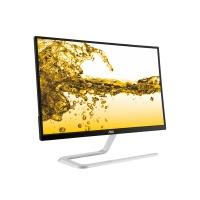 aoc i2781fh 27 inch full hd lcd computer monitor