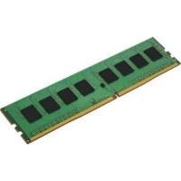 kingston technology kcp424ns88 memory