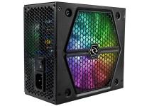 raidmax thunder rgb 735w bronze modular psu