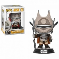 Funko Pop Star Wars Solo Enfys Nest