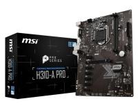 msi 7b83001r motherboard