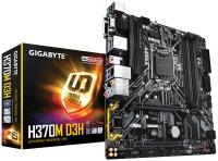 gigabyte h370md3h motherboard