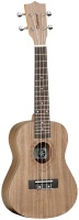 Tanglewood TWT 3 Tiare Series Concert Ukulele with Case