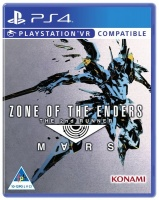 zone of the enders 2nd runner mrs ps4