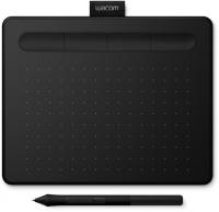 wacom intuos s tablet black