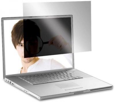 "Photo of Targus ASF133W9EU 13"" Wide Privacy Screen"
