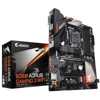 gigabyte b36ag3w00ga motherboard