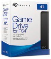 seagate stgd4000400 external hard drive