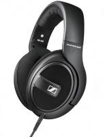 sennheiser hd569 headset