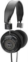 grado labs sr225e prestige headset