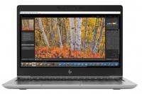 hp 2zc26es laptops notebook