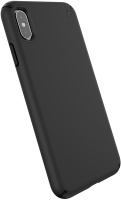 speck presidio pro series case for apple iphone xs max