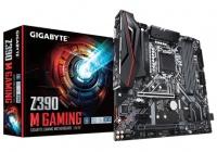 gigabyte z390mgaming motherboard