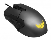 asus p304 tuf m5 optical gaming mouse with aura sync rgb