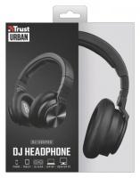 trust 500pro headset