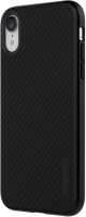 body glove black series case for apple iphone xr