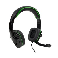 sparkfox sf1 oneps4mobile headset