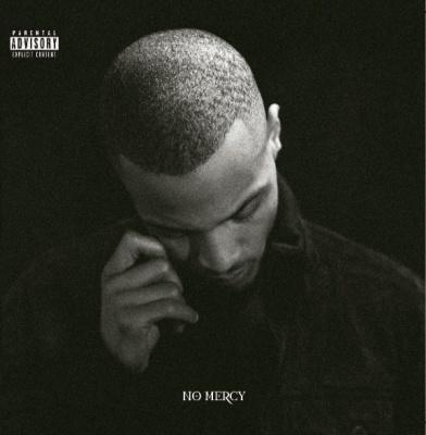 Photo of T.i. - No Mercy