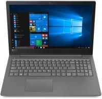 lenovo 81ax00cnsa laptops notebook