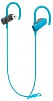 Audio Technica ATH SPORT50BT SonicSport In Ear Wireless Headphones