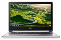acer nxgl4ea002 laptops notebook