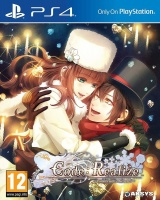 code realize wintertide miracles ps4