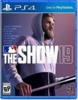 mlb the show 19 us import ps4