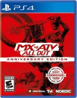 mx vs atv all out anniversary edition us import ps4