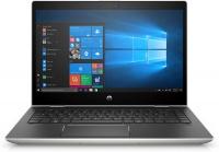 hp 4ls88ea laptops notebook