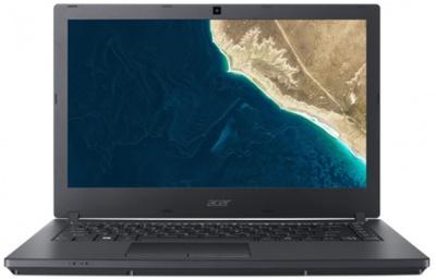 Photo of Acer TravelMate P2 laptop