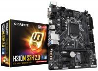 gigabyte h310ms2h2 motherboard