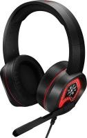 adata xpg emix h20 headset