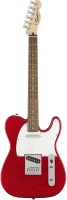 Squier FSR Bullet Telecaster Limited Edition Electric Guitar