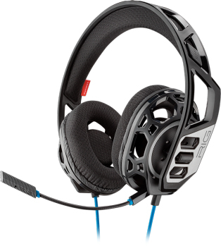 Photo of Plantronics GameCom RIG 300HS Stereo Gaming Headset for PS4