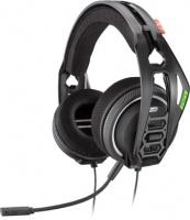plantronics gamerig 400hx atoms one headset