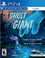 ghost giant us import ps4