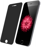 tuff luv 25d toughened tempered privacy glass for apple