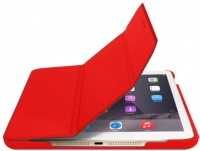 macally protective tablet folio case and stand for apple electronic