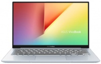 asus s330faey067t laptops notebook