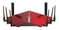 d link wireless ac5300 ultra wi fi router 2 usb ports