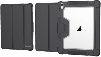 body glove active case for apple ipad pro 11 inch black
