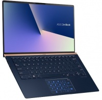 asus ux433faa5313r laptops notebook