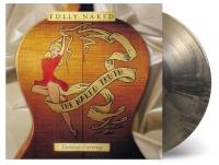 golden earring fully naked vinyl