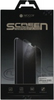 mocoll 25d 9h tempered glass 033mm iphone 66s clear