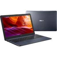 asus x543ubdm1015t laptops notebook