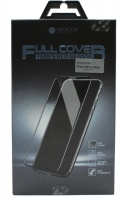 mocoll 25d 9h tempered glass full cover 033mm iphone 6